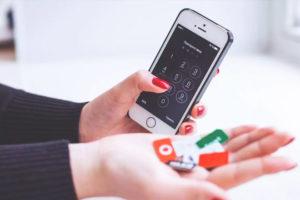 Завершено создание бесплатной мобильной связи