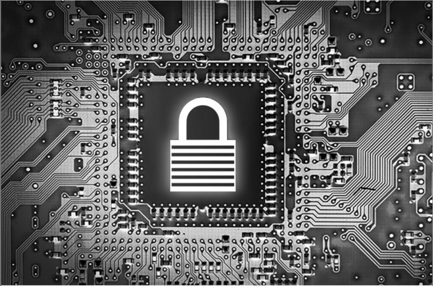 Сведения об уязвимостях спекулятивного выполнения в центральных процессорах ARM и Intel