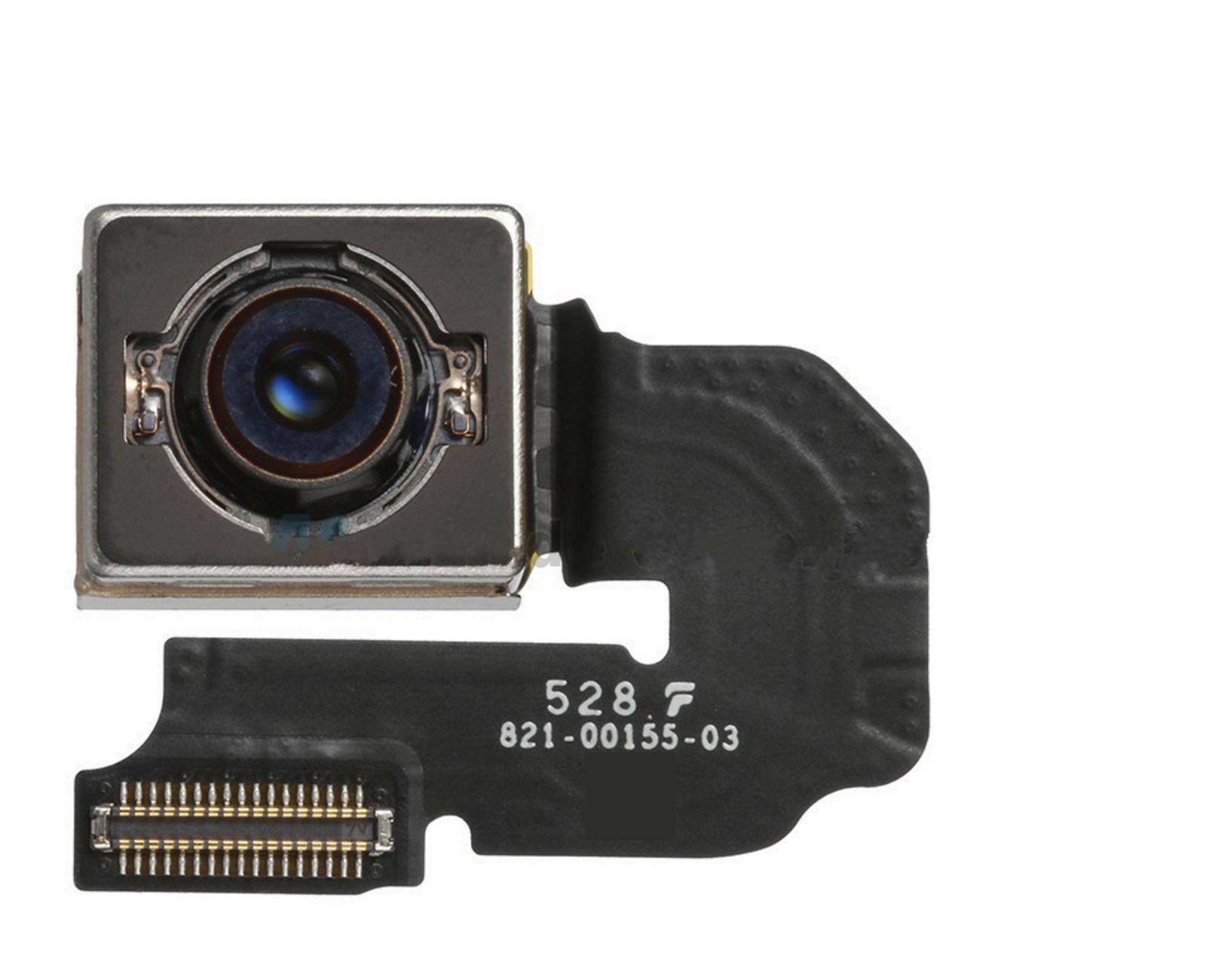 Замена камеры iPad в Харькове